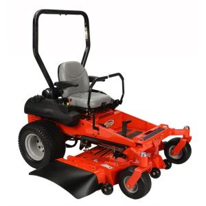 Ariens 99280700  Pro-Zoom Commercial 60 in. 24.5 HP Kawasaki Zero-Turn Riding Mower