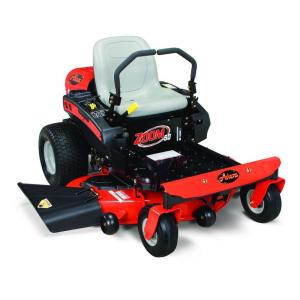 Ariens 915161  Zoom 50 in. 23 HP Kohler Courage V-Twin EZT Transaxles Zero-Turn Riding Mower